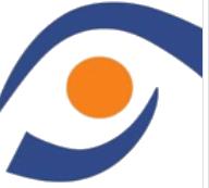 Eye Rodos